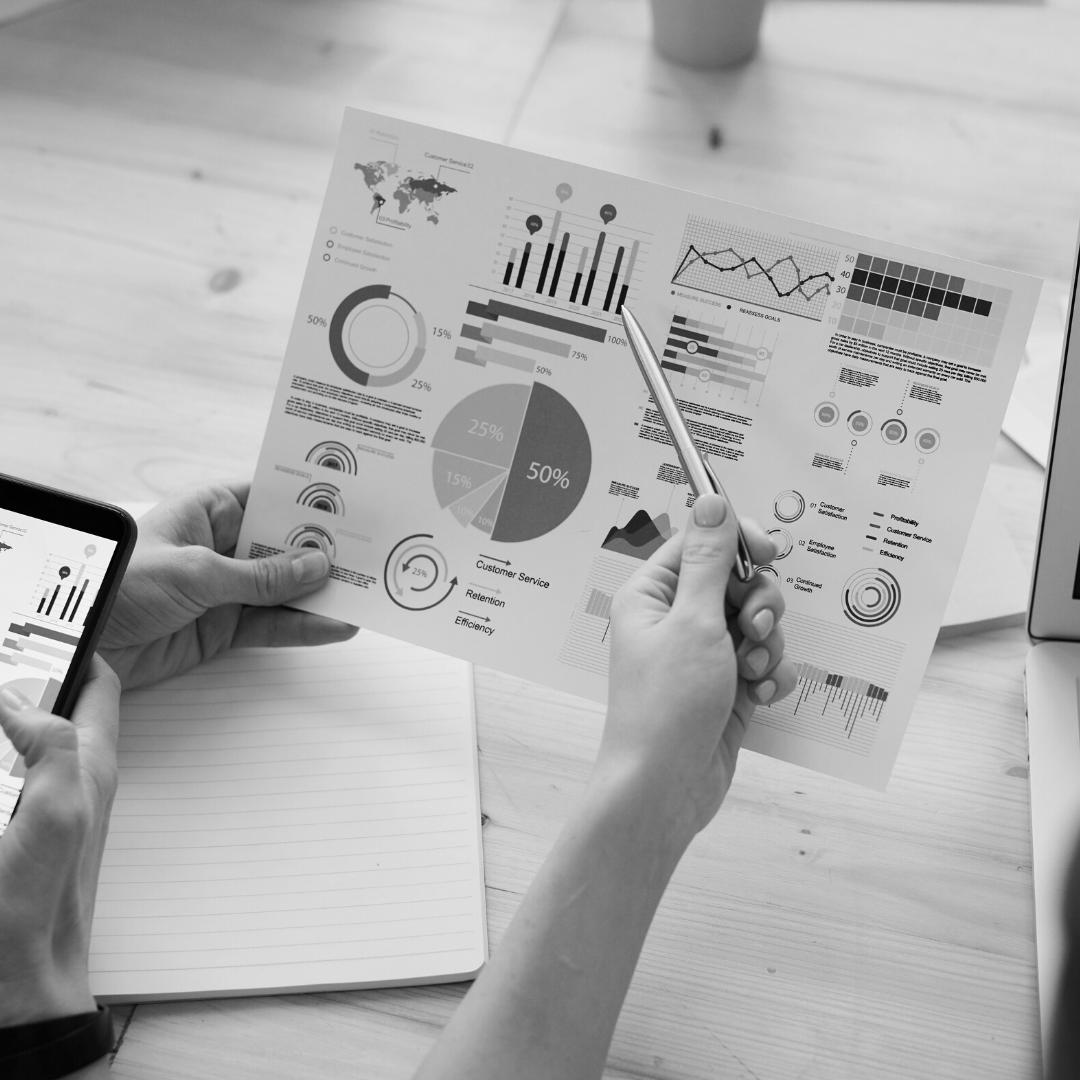 La importancia de la Dirección de Auditoría Interna