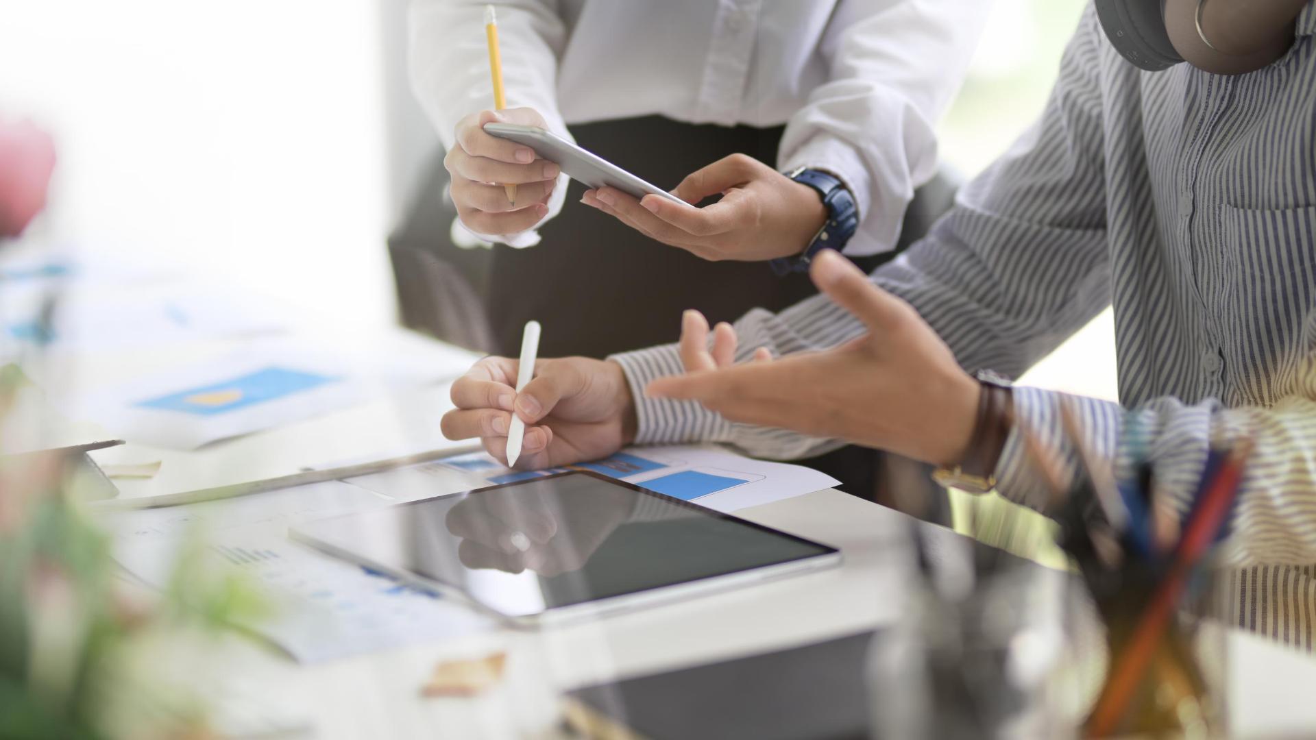 La auditoría y la evaluación de proyectos